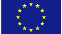 If you read this article you are likely to be a fellow EU citizen. The EU, that is you, me, all of us. Congratulations to the Peace Nobel Prize, well done, ...