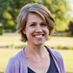 Dr Teresa Dumasy