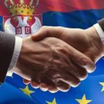 serbia-eu-trade