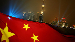 China's economic future -  Bright or Bleak? (Source: Forbes)
