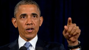 Barack Obama favours decisive action, but which legal framework or norm supports a strike against Assad?