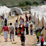 syrian-refugee-camp