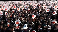 Nearly a year has passed since Prime Minister Shinzo Abe was elected with much europium in the 2012 general election.  Upon his re-election, PM Abe introduced a series of reforms, ...