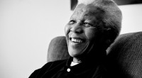South Africa has lost its father and the world has lost a hero. Nelson Mandela, aged 95, has passed away. His legacy transcends his country and era and is worth of ...