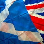 800px-Scottish_and_British_flags