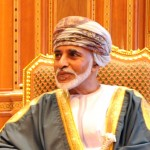 Omani_Qaboos_bin_Said_Al_Said_(cropped)