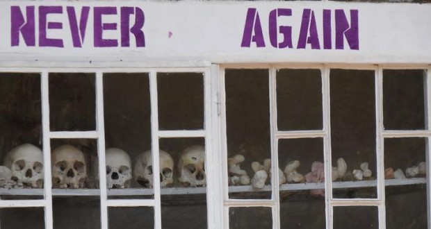 The International Criminal Tribunal for Rwanda (ICTR) faced an unprecedented challenge when it was established to address the crimes of a genocide that cost the lives of an estimated 800,000 ...